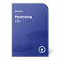 product-img-forscope-Adobe-PS-CS6@0.5x