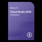 product-img-forscope-Visual-Studio-2015-Enterprise@0.5x
