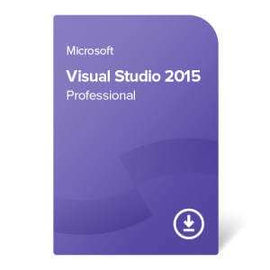 product-img-forscope-Visual-Studio-2015-Pro@0.5x