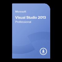 Visual Studio 2013 Professional