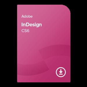 product-img-forscope-Adobe-Id-CS6@0.5x
