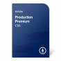 product-img-forscope-Adobe-Production-Premium-CS6@0.5x