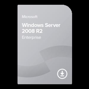 product-img-Windows-Server-2008-R2-Ent@0.5x