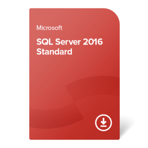 product-img-SQL-Server-2016-Standard@0.5x
