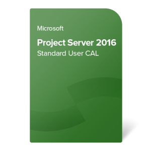 product-img-Project-Server-2016-Standard-User-CAL@0.5x