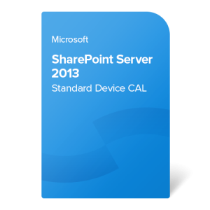 product-img-SharePoint-Server-2013-Standard-Device-CAL@0.5x