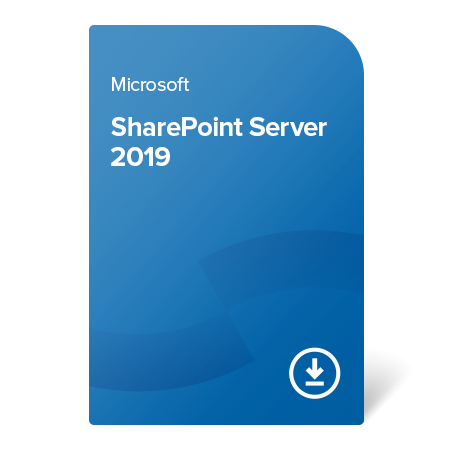 product-img-SharePoint-Server-2019@0.5x