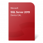 product-img-SQL-Server-2019-Device-CAL@0.5x