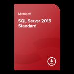 SQL Server 2019 Standard (2 cores)