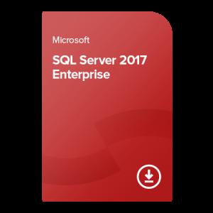 product-img-SQL-Server-2017-Enterprise@0.5x
