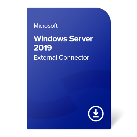 product-img-Windows-Server-2019-External-Connector@0.5x