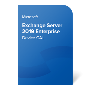 product-img-Exchange-Server-2019-Enterprise-Device-CAL@0.5x