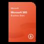 product-img-forscope-Microsoft-365-Business-Basic@0.5x