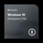 product-img-Windows-10-Ent-LTSC@0.5x