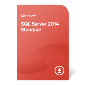 product-img-sql-server-2014-standard-0-5x