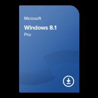 Microsoft Windows 8.1 Pro