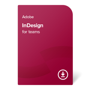 product-img-Adobe-CC-InDesign-0.5x
