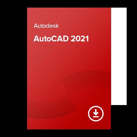 product-img-AutoCAD@0.5x