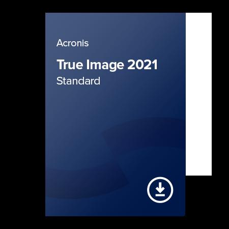 product-img-Acronis-True-Image-2021-Standard-0.5x