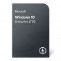 Microsoft Sharepoint Server 2016 _ Licensing