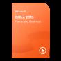 Microsoft SQL Server 2017 _ Licensing