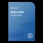 Microsoft SQL Server 2014 _ Licensing