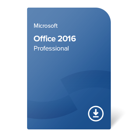 Microsoft Windows Server 2016 _ Licensing