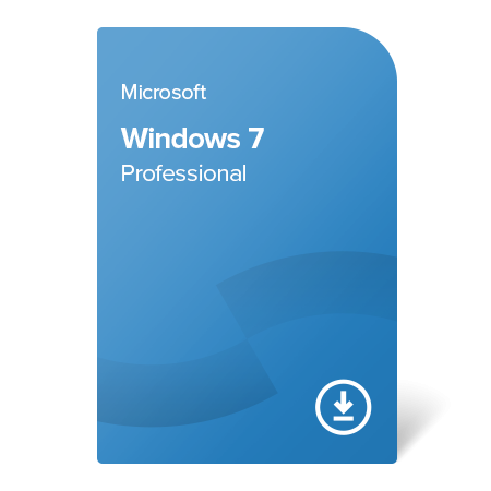 Microsoft Visual Studio 2019 _ Product Overview + Licensing