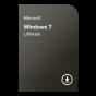Microsoft Exchange Server 2019 _ Licensing