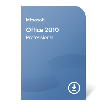 Microsoft Skype for Business 2019 _ Licensing