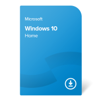 Windows 10 Home