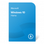 product-img-Windows-10-Home@0.5x