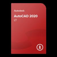 AutoCAD LT 2020