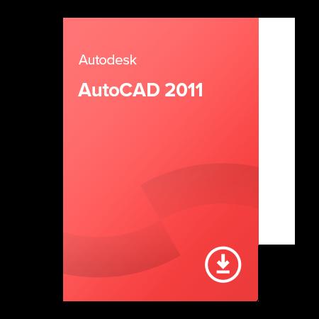 product-img-forscope-AutoCAD-2011@0.5x