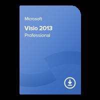 Visio 2013 Professional