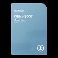 Office 2007 Standard