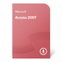 product-img-forscope-Access-2007@0.5x