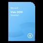 product-img-forscope-Visio-2010-Std@0.5x
