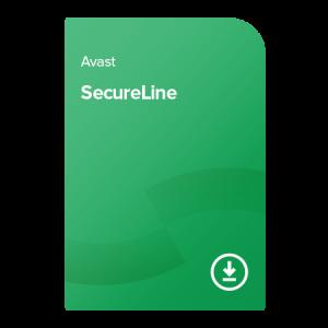product-img-forscope-Avast-SecureLine@0.5x