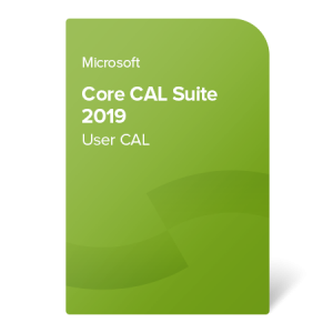 product-img-Core-CAL-suite-2019-User-CAL@0.5x