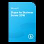product-img-Skype-Business-Server-2016@0.5x