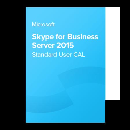 product-img-Skype-Business-Server-2015-Standard-User-CAL@0.5x
