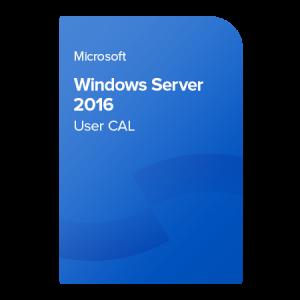 product-img-Windows-Server-2016-User-CAL@0.5x