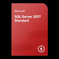 SQL Server 2017 Standard (per CAL)