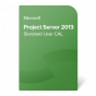 product-img-Project-Server-2013-Standard-User-CAL@0.5x