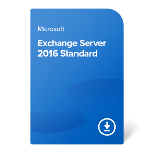 product-img-Exchange-Server-2016-Standard@0.5x