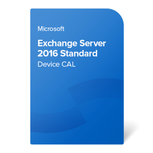 product-img-Exchange-Server-2016-Standard-Device-CAL@0.5x
