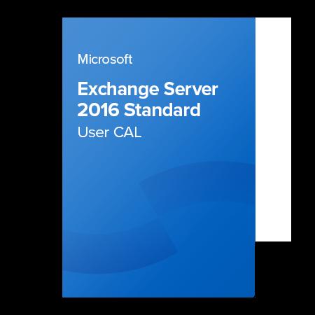 product-img-Exchange-Server-2016-Standard-User-CAL@0.5x