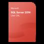 product-img-SQL-Server-2014-User-CAL@0.5x