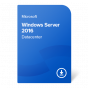 product-img-Windows-Server-2016-Datacenter@0.5x